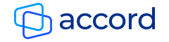 Accord Resourcing Ltd