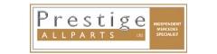 Prestige Allparts Ltd