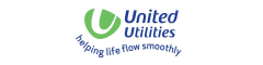 United Utilities Water Ltd
