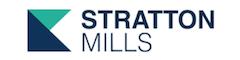 Logikal Technician | Stratton Mills Recruitment Ltd