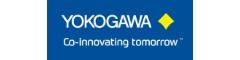 Yokogawa UK Ltd