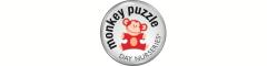 Monkey Puzzle Streatham
