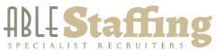 Able Staffing