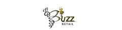 Buzz Retail