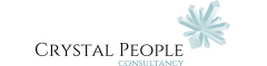 Crystal People Consultancy