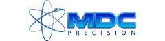 MDC Precision