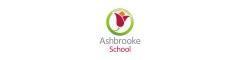 Ashbrooke School