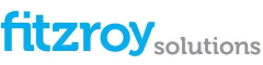 QA Manager | Fitzroy Solutions
