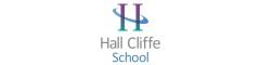 Hall Cliffe School