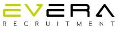 Evera Recruitment Ltd