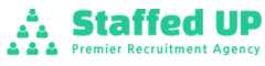 Retail Sales Executive | Staffed UP