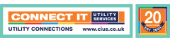 Connect It Utility Services Limited