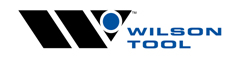 Wilson Tool International Ltd