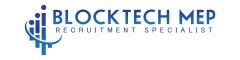 Blocktech MEP