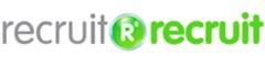 Recruit Recruit Ltd