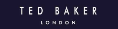 Sales Assistant | Ted Baker
