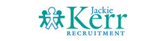 Jackie Kerr Recruitment