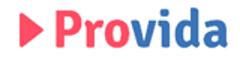Provida UK