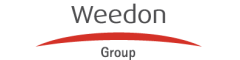 Weedon Group