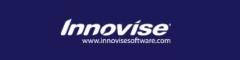 Innovise Ltd