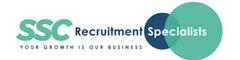 SSC Recruitment Solutions Ltd
