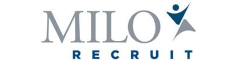 Milo Recruit Ltd