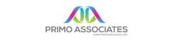Primo Associates
