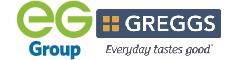 Euro Garages/Greggs
