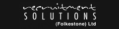 Recruitment Solutions (Folkestone) Ltd