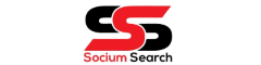 Socium Search Limited