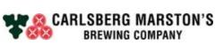 Carlsberg Marston's Brewing Company (CMBC)