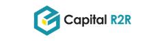 Capital R2R Limited