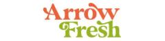 Arrow Fresh