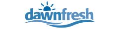 Dawnfresh Seafoods Ltd