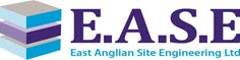 East Anglian Site Engineering