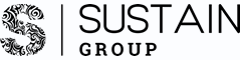 Sustain Group