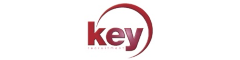Key Selection Recruitment Limited