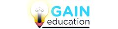 Gain Education