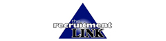 The Recruitment Link Ltd