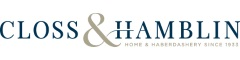 Furnishing Retail Sales Supervisor | C & H Fabrics