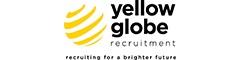 Yellow Globe Recruitment