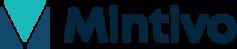 Mintivo