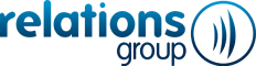 Relations Group