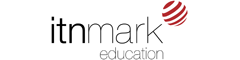 Teaching Assistant | ITN Mark Education