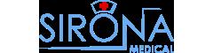 Sirona Medical Ltd