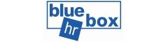 Bluebox HR