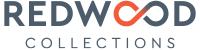 Redwood Collections Ltd