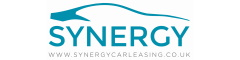 Synergy Car Leasing Limited