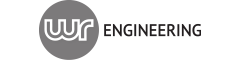 Design Engineer | WR Engineering