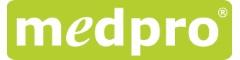 MedPro Health